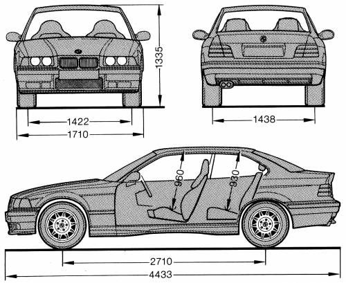 bmw-e36-coupe